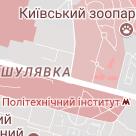 style google maps